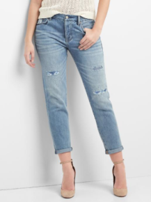 http://www.gapcanada.ca/browse/product.do?pid=718446003&vid=1&locale=en_CA&kwid=1&sem=false&sdkw=mid-rise-relaxed-boyfriend-patch-jeans-P718446&sdReferer=http%3A%2F%2Fwww.gapcanada.ca%2Fproducts%2Fgirlfriend-jeans.jsp