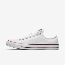 http://store.nike.com/us/en_us/pd/converse-chuck-taylor-all-star-low-top-unisex-shoe/pid-11214172/pgid-11337711