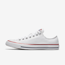 http://store.nike.com/us/en_us/pd/converse-chuck-taylor-all-star-low-top-unisex-shoe/pid-11214172/pgid-11337711