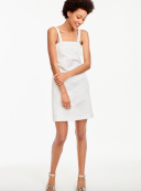 https://www.bestsellerclothing.ca/collections/vero-moda-clothing-dresses/products/ruffled-lace-dress-bright-white-en