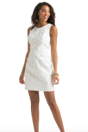 http://www.vineyardvines.com/womens-dresses/horse-shoe-lace-dress/2Q0899.html?dwvar_2Q0899_color=100&cgid=Womens-Dresses-Skirts#start=8&cgid=Womens-Dresses-Skirts