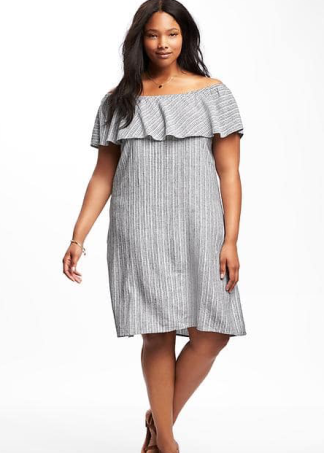 http://oldnavy.gap.com/browse/product.do?cid=5597&vid=8&pid=806511012