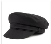 http://www.hatsandcaps.co.uk/jaxon-and-james-hats-wool-blend-fiddler-cap-p181010/?gclid=EAIaIQobChMI8sKsi_vF1gIVlcmyCh2t2QkbEAQYBiABEgLdw_D_BwE