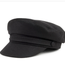http://www.hatsandcaps.co.uk/jaxon-and-james-hats-wool-blend-fiddler-cap-p181010/?gclid=EAIaIQobChMI8sKsi_vF1gIVlcmyCh2t2QkbEAQYBiABEgLdw_D_BwE