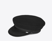 http://www.ysl.com/gb/shop-product/men/silk-and-hats-hats-sailor-hat-in-black-wool_cod46460555br.html