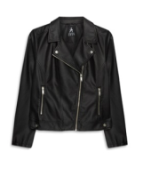 https://m.primark.com/en/products/category/women,womens-clothing,coats--jackets