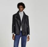 https://www.zara.com/us/en/woman/jackets/oversized-fleece-jacket-c269184p5173094.html