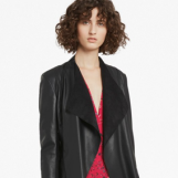 https://www.frenchconnection.com/category/woman-collections-coats-and-jackets/jackets-coats.htm