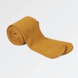 http://www.fatface.com/super-soft-plain-tights/invt/929160#ff_colour=Mustard