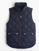 https://www.jcrew.com/gb/p/womens_category/outerwear/puffersandvests/excursion-quilted-down-vest/B0109?color_name=bleached-sand