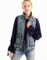 https://www.jcrew.com/gb/p/womens_category/ingoodcompany/liberty/excursion-vest-in-liberty-catesby-floral/G7550?sale=true&color_name=cobalt-orange