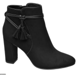 http://www.deichmann.com/GB/en/shop/home-ladies/home-ladies-shoes/home-ladies-shoes-ankleboots/00009001502569/Heeled*Ankle*Boot.prod?filter-color=3&imgFmt=&_=1509410560415&fromCategoryDetail=true&positionInList=20
