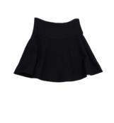 https://www.currentboutique.com/product/nanette-lepore-black-woven-nylon-skater-skirt-sz-2?utm_source=polyvore&utm_medium=cpc