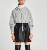 https://www.zara.com/uk/en/faux-leather-mini-skirt-p05507115.html?v1=4846629&v2=733908