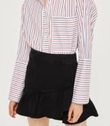 http://www.topshop.com/en/tsuk/product/clothing-427/skirts-449/moto-ruffle-hem-denim-skirt-6845322?bi=40&ps=20