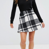 http://www.asos.com/asos-petite/asos-petite-flippy-check-mini-skirt/prd/8481294?affid=14173&channelref=product+search&mk=abc&currencyid=1&ppcadref=761030380%7C39786617923%7Cpla-368130128622&_cclid=v3_8377bbb7-baf4-5131-911b-795c193edafe&gclid=EAIaIQobChMIiv6Fx6O81wIVp5PtCh02XAAnEAQYASABEgJ_BvD_BwE