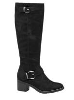 http://www.deichmann.com/GB/en/shop/home-ladies/home-ladies-shoes/home-ladies-shoes-longlegboots/00009001536286/Buckle*High*Leg*Boot.prod?imgFmt=&_=1510601140561&fromCategoryDetail=true&positionInList=28