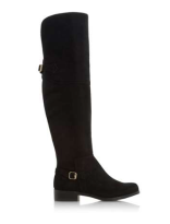 https://www.houseoffraser.co.uk/shoes-and-boots/head-over-heels-tippi-buckle-trim-over-the-knee-boots/d718903.pd?ef_id=Wek6TwAAASBSYWyj:20171113192649:s#245627433&_$ja=tsid:96381%7Ccid:955786023%7Cagid:49073814362%7Ctid:pla-372732835424%7Ccrid:226791670271%7Cnw:g%7Crnd:13319913156575832570%7Cdvc:c%7Cadp:1o2%7Cmt: