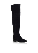 https://www.houseoffraser.co.uk/shoes-and-boots/carvela-point-zip-up-over-the-knee-boots/d744260.pd?ef_id=Wek6TwAAASBSYWyj:20171113192741:s#256095916&_$ja=tsid:96381%7Ccid:955786023%7Cagid:49073816842%7Ctid:pla-372748552984%7Ccrid:226791670220%7Cnw:g%7Crnd:797160587174816770%7Cdvc:c%7Cadp:1o14%7Cmt: