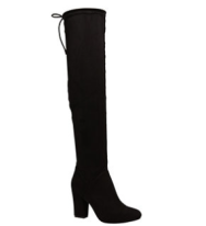 http://www.callitspring.com/us/en_US/women/boots/dress-boots/c/137/CULKIN/p/11004886