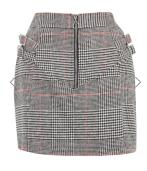 http://www.topshop.com/en/tsuk/product/clothing-427/skirts-449/petite-checked-buckle-pelmet-a-line-skirt-7045266?bi=40&ps=20