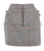 http://www.topshop.com/en/tsuk/product/clothing-427/skirts-449/petite-checked-buckle-pelmet-a-line-skirt-7045266?bi=40&ps=20