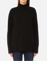 https://www.coggles.com/knitwear-clothing/women/clothing/polo-ralph-lauren-women-s-long-sleeve-mock-neck-jumper-black/11489052.html?affil=thggpsad&switchcurrency=GBP&shippingcountry=GB&variation=11489053&thg_ppc_campaign=71700000025197852%22&gclid=EAIaIQobChMI2OCo56a81wIVA7ftCh2elgdhEAQYBSABEgLmQ_D_BwE&gclsrc=aw.ds&dclid=CKyy-fGmvNcCFYui7QodD4cNmA