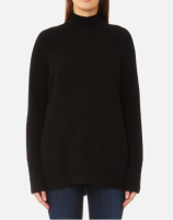 https://www.coggles.com/knitwear-clothing/women/clothing/polo-ralph-lauren-women-s-long-sleeve-mock-neck-jumper-black/11489052.html?affil=thggpsad&switchcurrency=GBP&shippingcountry=GB&variation=11489053&thg_ppc_campaign=71700000025197852%22&gclid=EAIaIQobChMI2OCo56a81wIVA7ftCh2elgdhEAQYBSABEgLmQ_D_BwE&gclsrc=aw.ds&dclid=CKyy-fGmvNcCFYui7QodD4cNmA