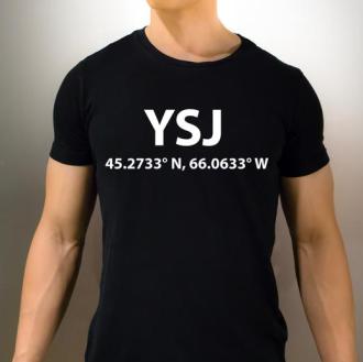https://marqueenoir.com/products/ysj-saint-john-t-shirt-unisex