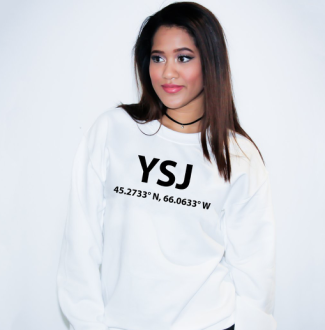 https://marqueenoir.com/products/ysj-saint-john-sweater-unisex