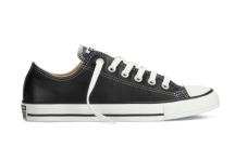http://www.converse.com/uk/en/regular/chuck-taylor-all-star-leather/ID00668.html
