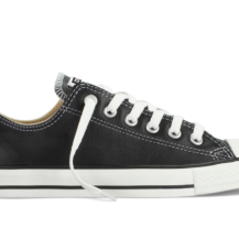 http://www.converse.com/uk/en/regular/chuck-taylor-all-star-leather/ID00668.html