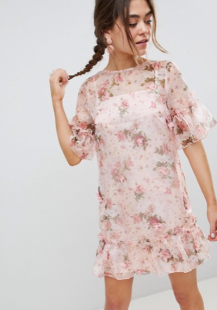 http://www.asos.com/asos/asos-design-mini-shift-dress-in-pretty-3d-floral/prd/9205582?CTAref=We%20Recommend%20Carousel_15&featureref1=we%20recommend%20pers