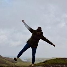 Travel: The Isle of Skye Take 2 https://lauraalyre.com/2018/09/19/isle-of-skye-take-2/