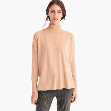 https://www.jcrew.com/CA/p/H1610?color_name=black&sale=true