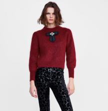 https://www.zara.com/ca/en/soft-feel-sweater-with-bow-p05755116.html?v1=7815544&v2=1074618