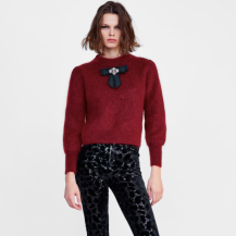 https://www.zara.com/ca/en/soft-feel-sweater-with-bow-p05755116.html?v1=7815544&v2=1074618