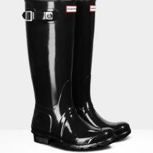 https://www.hunterboots.com/ca/en_ca/womens-tall-rain-boots/womens-original-tall-gloss-rain-boots/black/789