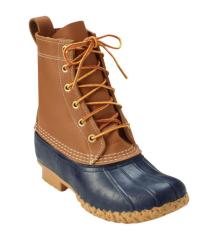 https://www.llbean.com/llb/shop/35477?page=women-s-l-l-bean-boots-8&bc=474-506697&feat=506697-GN2&csp=f