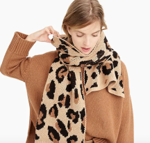 https://www.jcrew.com/ca/p/womens_category/accessories/scarvesandwraps/demylee-x-jcrew-leopardprint-scarf/K1080?color_name=leopard