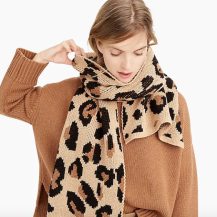 https://www.jcrew.com/ca/p/womens_category/accessories/scarvesandwraps/demylee-x-jcrew-leopardprint-scarf/K1080?color_name=leopard