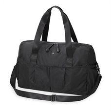 https://www.chapters.indigo.ca/en-ca/fashion/gaiam-warrior-weekender-bag-indigo/018713626028-item.html?ikwid=bag&ikwsec=Home&ikwidx=37