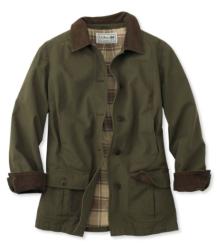 https://www.llbean.com/llb/shop/65832?page=adirondack-barn-coat-flannel-lined&bc=12-27-610-504728-504734&feat=504734-GN3&csp=f