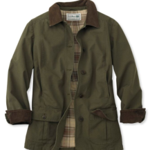 https://www.llbean.com/llb/shop/65832?page=adirondack-barn-coat-flannel-lined&bc=12-27-610-504728-504734&feat=504734-GN3&csp=f