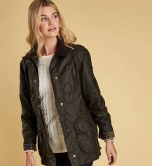https://www.barbour.com/barbour-classic-beadnellr-wax-jacket