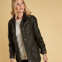 https://www.barbour.com/barbour-classic-beadnellr-wax-jacket