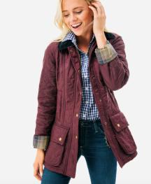 https://www.tnuck.com/beadnell-polarquilt-jacket-0.html