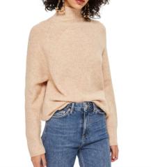 https://shop.nordstrom.com/s/topshop-raglan-turtleneck-neck-sweater/5117190?origin=category-personalizedsort&breadcrumb=Home%2FWomen%2FClothing%2FSweaters%2FTurtleneck&fashioncolor=Beige&color=oatmeal