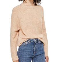https://shop.nordstrom.com/s/topshop-raglan-turtleneck-neck-sweater/5117190?origin=category-personalizedsort&breadcrumb=Home%2FWomen%2FClothing%2FSweaters%2FTurtleneck&fashioncolor=Beige&color=oatmeal