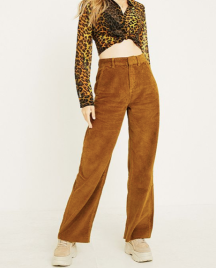 https://www.urbanoutfitters.com/en-gb/shop/uo-tailored-corduroy-puddle-trousers?category=womens-corduroy-collection&color=072